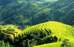 Sale off 13-19% of tickets from Hanoi to Sapa